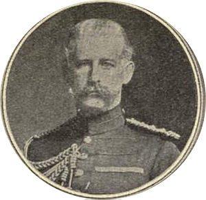 300px-george_holford_circa_1910_web