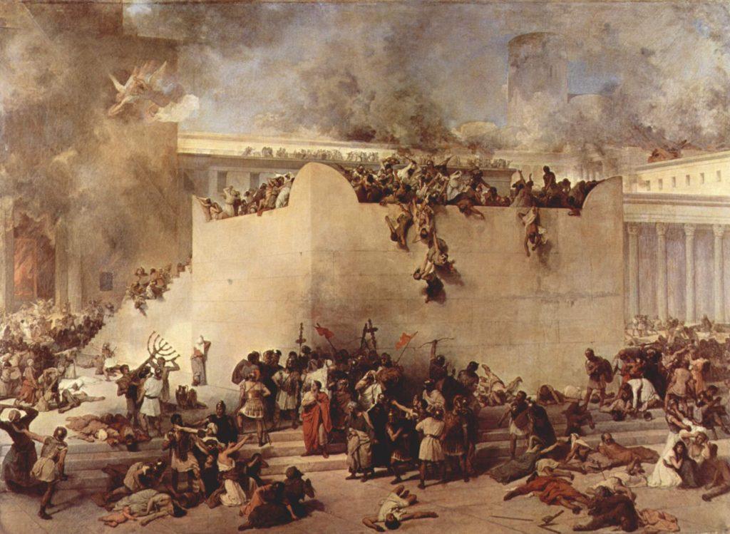 destruction-of-jerusalem-in-ad-70